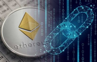 Versão 2.0 Blockchain