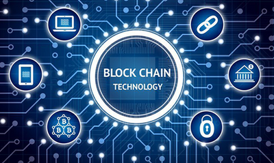 Versão 1.0 Blockchain
