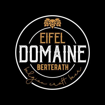 Brauerei Eifel Domaine Berterath