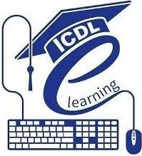 ICDL Courses