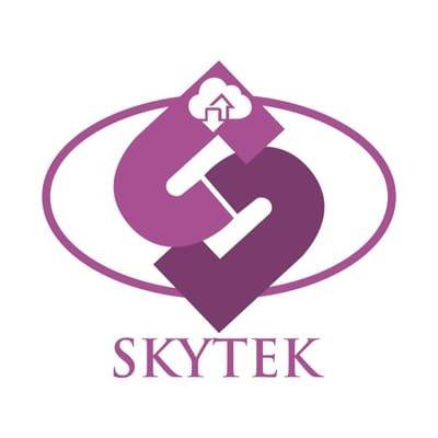 SkyTek