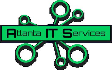 Atlanta IT Services