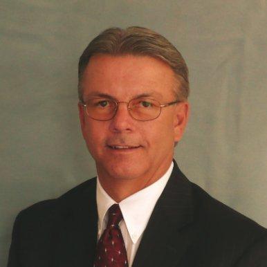 Michael F. Langdon