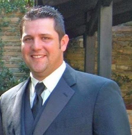 Jeff Bailey