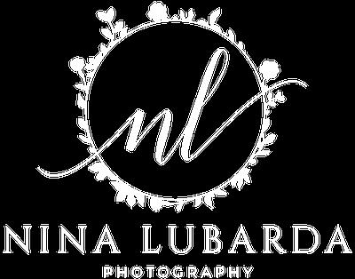 NINA LUBARDA Photography