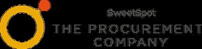 SweetSpot - The Procurement Company