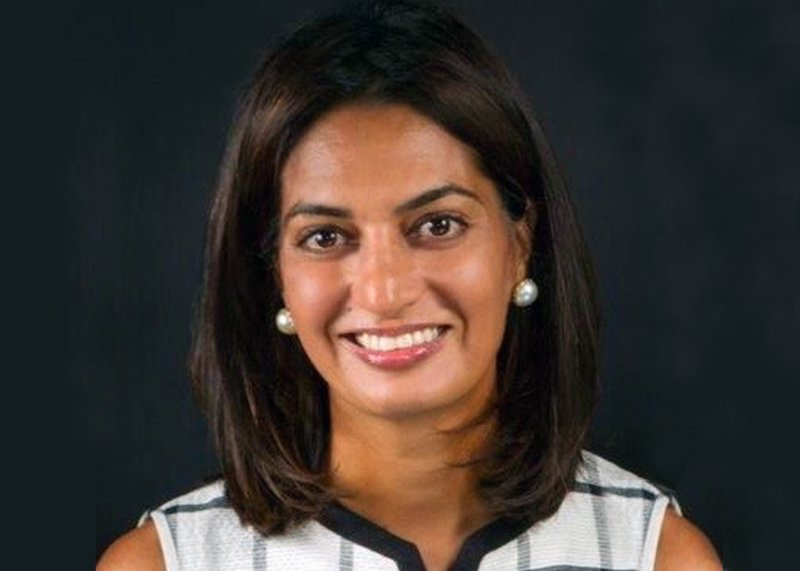 Angela K. Chitkara