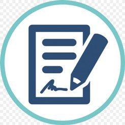 產品及系統諮詢及報價服務