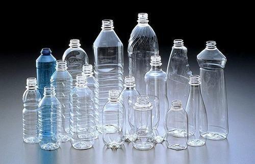 PET Bottle Grade and Sheet Resins