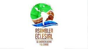 ASAMBLEA ECLESIAL DE AMÉRICA LATINA Y EL CARIBE,- ESCUCHA