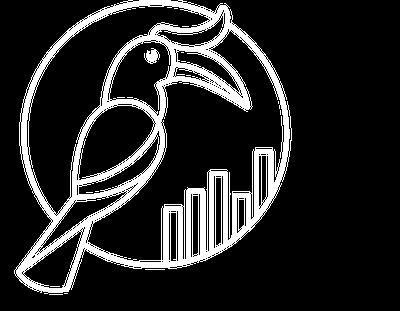 Calao – Wildlife Consulting