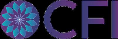 CFI- Centre de Formation In-Forme
