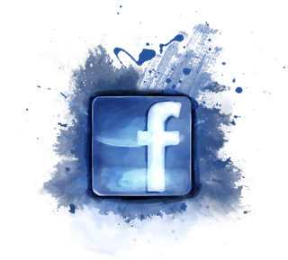 Facebook and other Online Curriculum