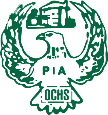 PIA Officers Cooperative Housing Society