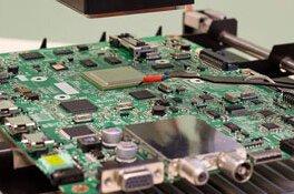 Wir reparieren Geräte aller TV Hersteller und Modelle