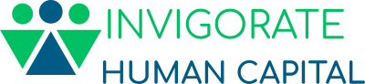 Invigorate Human Capital for Management Consulting