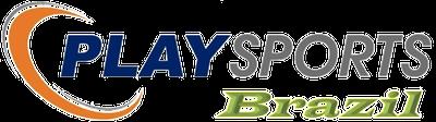 Play Sports Brazil
