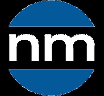 noelmcshane.com