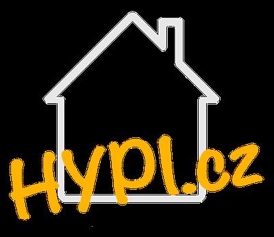 S námi se bát hypotéky nemusíte. HYPI.cz.