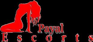 Payal Singh