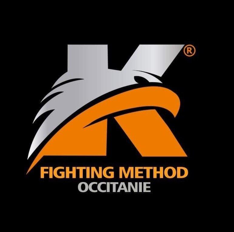 KEYSI FIGHTING METHOD