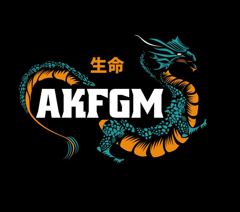 Le KUNG-FU Sheng-Ming