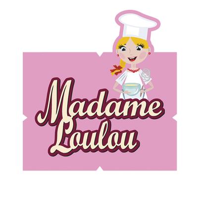 Madame Loulou USA
