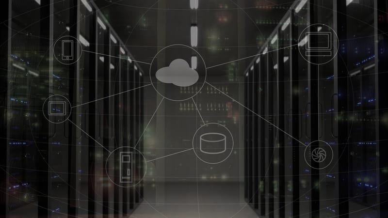Cloud Ready Network