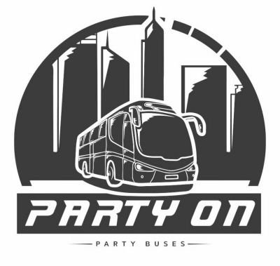 Party On Party Buses