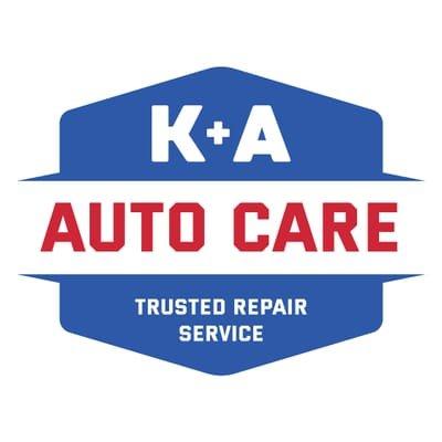 K+A Auto Care