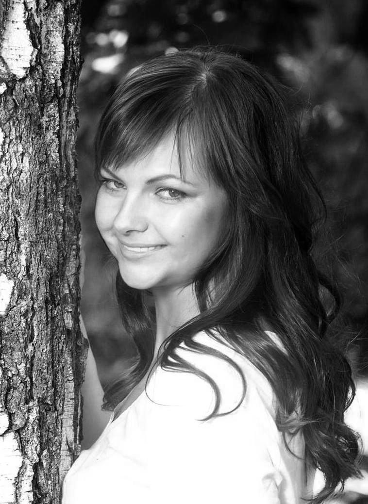Валерия Лопатина