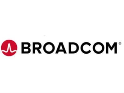 About IBM & Broadcom