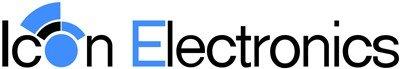 Icon Electronics cc
