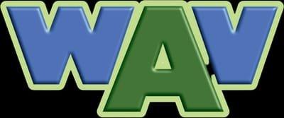 WAV International Limited