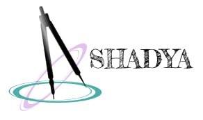 SHADYA CONSTRUCCIONES