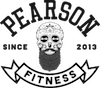 Pearson Fitness