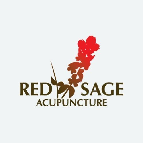Red Sage Acupuncture
