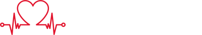 SP Fitnesscoaching