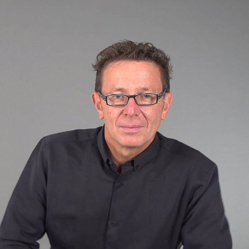 Rolf Marinelli