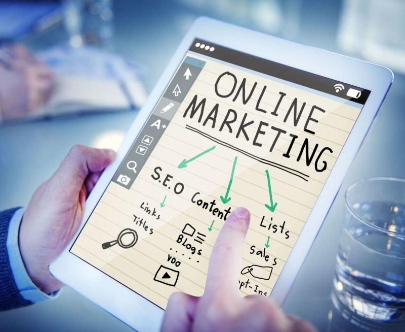 Marketing Direction & Leadership