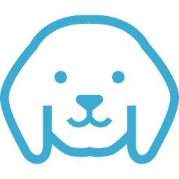 認定 特定非営利活動法人 シャイン・オン!キッズの活動を支援しています。