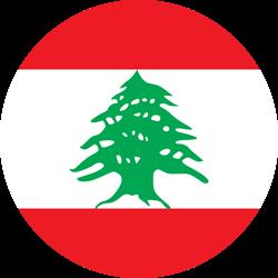 Lebanon Localization