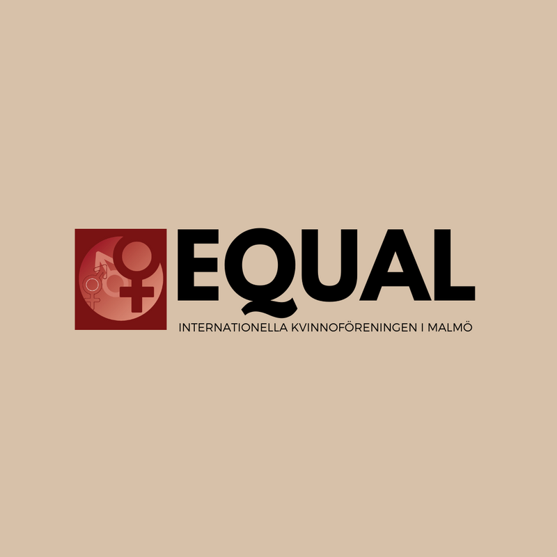Projekt Equal