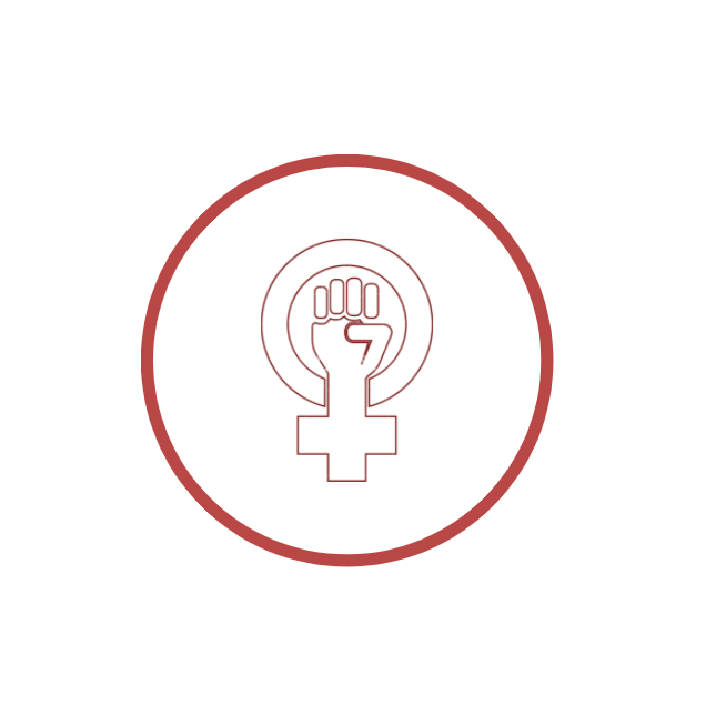 Kvinnors Rättigheter