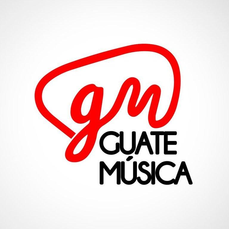 GUATE MÚSICA