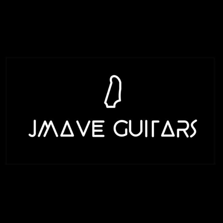 JMAVE GUITARS