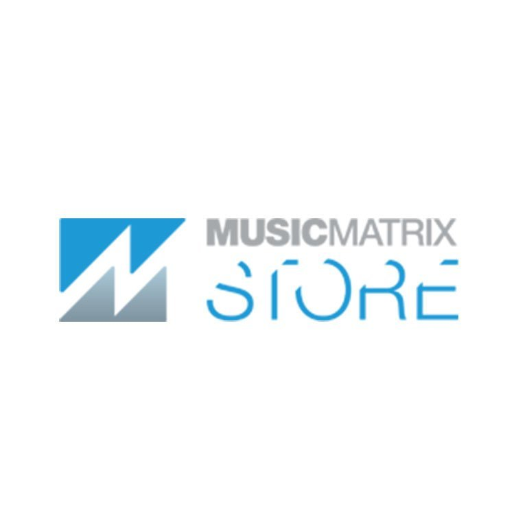 MUSIC MATRIX