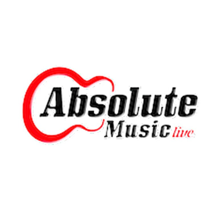 ABSOLUTE MUSIC LIVE
