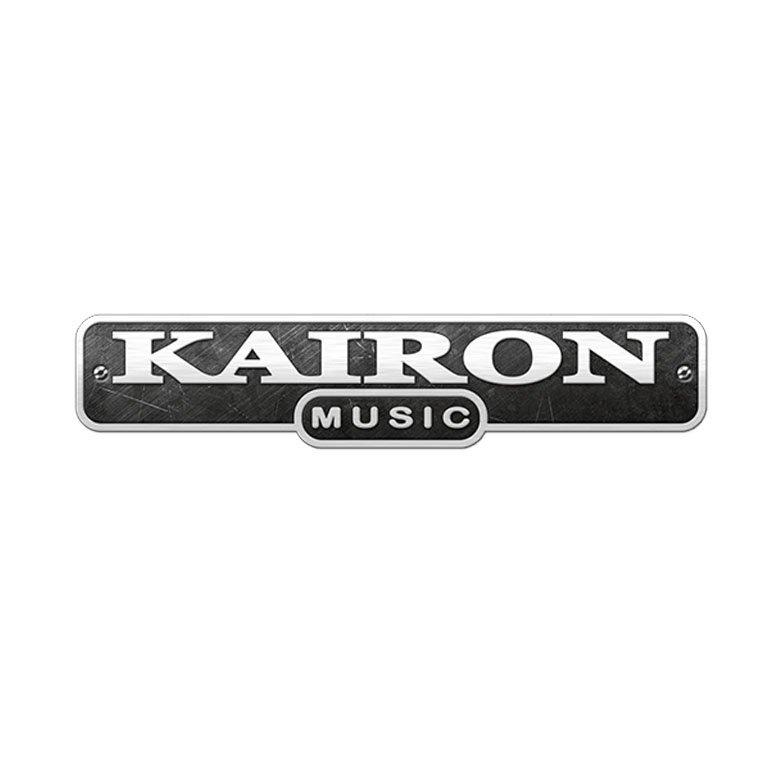 KAIRON MUSIC