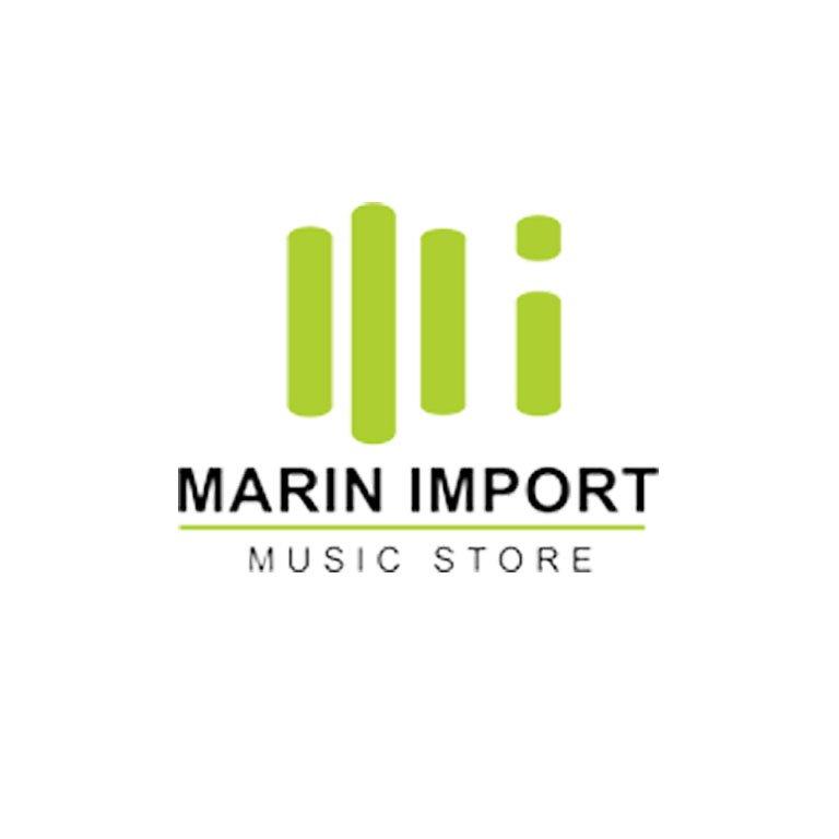 MARIN IMPORT